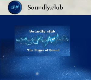 Club Hub: Soundly.club