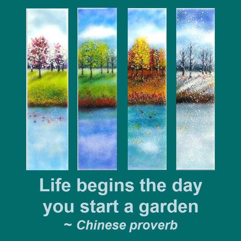 Zen-Garden-Life-Begins