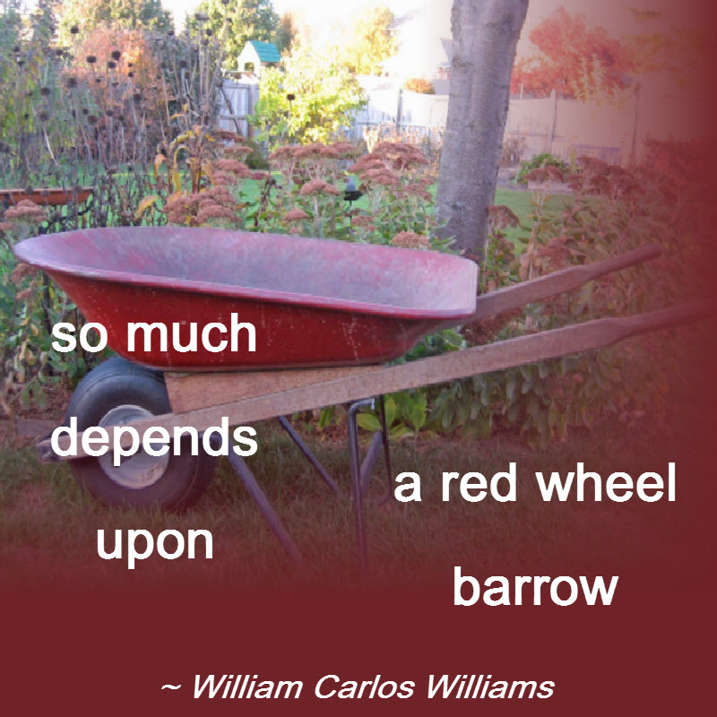 Zen-Garden-Red-Wheelbarrow