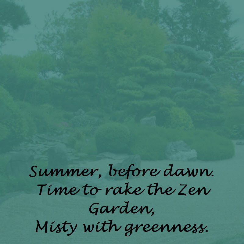 Zen-Garden-Summer-Before-Dawn