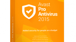 Avast Antivirus 2015 10.3.2223 + Crack License [softasm.co].rar