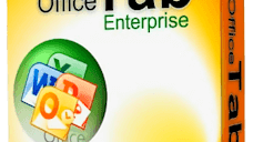 Office Tab Enterprise v10.0 Multilingual + Crack (x86x64) [softasm.co].rar