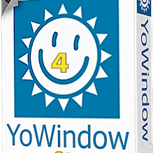 YoWindow Unlimited Edition download