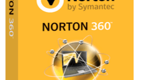 Norton 360 2015 22.5 Incl Crack