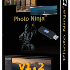 Photo Ninja 1.2.6 Incl Crack x86x64