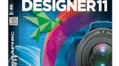 Xara Photo Graphic Designer 11.2.3 Incl Crack