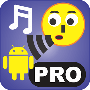 Whistle Android Finder PRO 5.3 Cracked APK