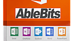 AbleBits Ultimate Suite for Excel 2016 1.12.690 + Crack