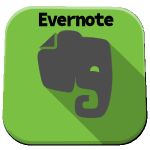 Evernote 7.4.1 Premium Full Cracked Apk