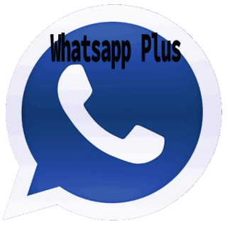 Whatsapp Plus 3.20 Final Cracked Apk