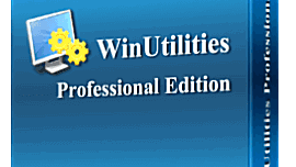 WinUtilities Pro 12.05 Full Serial Keys