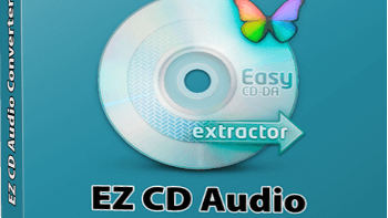 EZ CD Audio Converter v3.1.5 + Patch (x86x64)