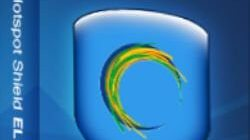Hotspot Shield Elite 5.20.10 Final + Crack