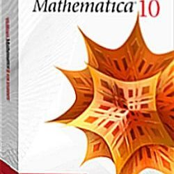 Wolfram Mathematica 10.3.1 Full Incl Crack