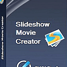 GiliSoft SlideShow Movie Creator 8.0 + Keys