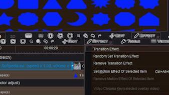 YouTube Movie Maker Platinum 12.26 + Crack