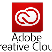 Adobe Creative Cloud 2015 3.2 Master Collection + Crack
