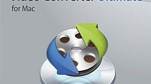 Aiseesoft Mac Video Converter Ultimate 9 Cracked