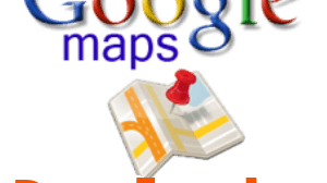 Google Maps Downloader 8.1 Full + Serial
