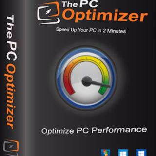 PC Optimizer Pro 7 Full + Patch