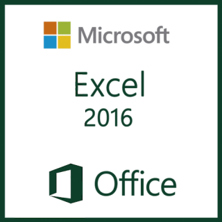 Microsoft Excel 2016 Mac OS X Multilingual Crack