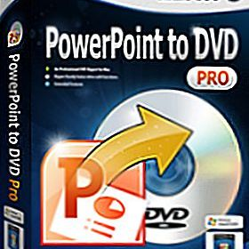 Leawo PowerPoint to Video Pro 2.8.0 Incl Patch