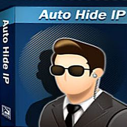 Auto Hide IP 5.6.2.2 Full Version Incl Crack