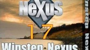 Winstep Nexus Ultimate 17.1 Incl Crack & Serial