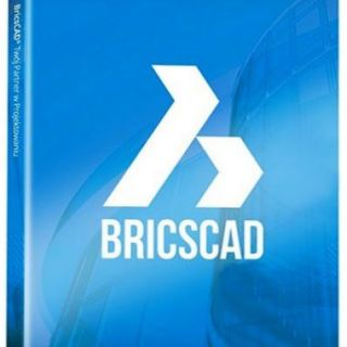 Bricsys BricsCAD Platinum 17.2.06.1 Crack (Win-Mac)