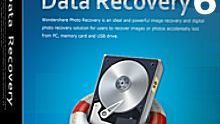 Wondershare Data Recovery 6.0 Crack Multilingual