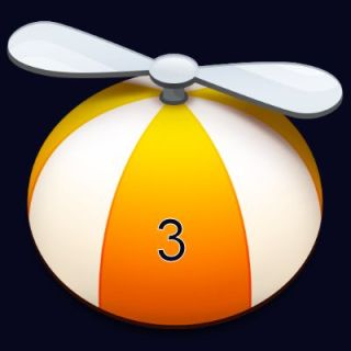 Little Snitch 4 + Serial Number for MacOSX Full Version