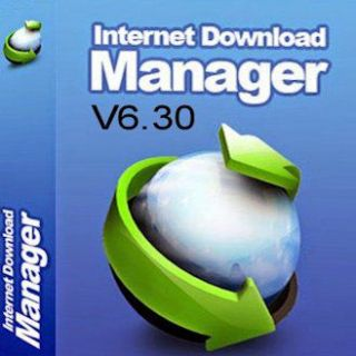 Internet Download Manager 6.30 + Crack Full Version