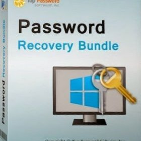 Password Recovery Bundle 2018 Serial Key Crack Full Download
