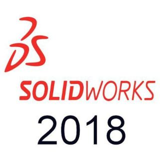 SolidWorks 2018 Premium + Crack Direct Download