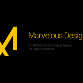 marvelous designer 9 free download
