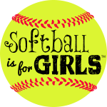 Softball-Is-For-Girls_LOGO_color (2)