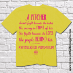 fight_PITCHER_storedisplaygraphic