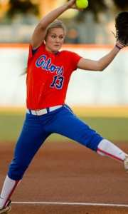 Softball Recruiting for Dummies…   Softball is For Girls