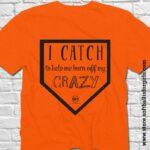 burn-off-crazy_catcher_display