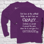 crazy-gatorade-display-graphic
