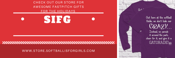 Check out OUR STORE!