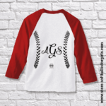 seams-monogram-raglan_display-graphic