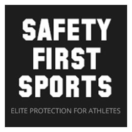 safety first sports