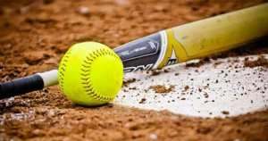 The Best Softball Bat Money Can Buy |