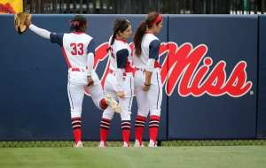 Life Lessons From Softball Little Leaguers | Softball Is For Girls