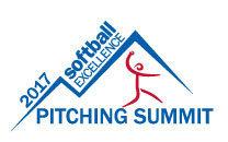 Pitching Summit Logo