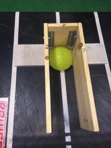 Power Pod In Drag Box