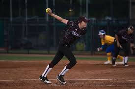 high drop back in 2017 wcws