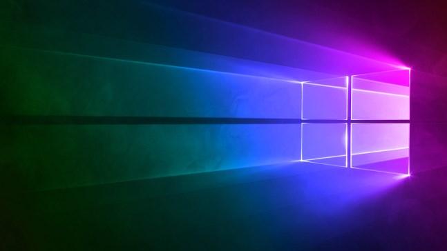Dvizhushiesya Oboi Dlya Rabochego Stola Windows 7 Video I Zhivye Oboi