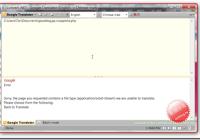 Convert.NETGoogleTranslatorEnglish_Chinesetradsoft8_thumb